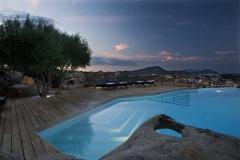 Marcello-Scano-architetto-progetto-villa-piscina-Porto-San-Paolo-IMG_0006