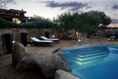 Marcello-Scano-architetto-progetto-villa-piscina-Porto-San-Paolo-IMG_0011