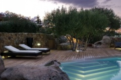 Marcello-Scano-architetto-progetto-villa-piscina-Porto-San-Paolo-IMG_0014