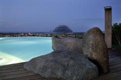 Marcello-Scano-architetto-progetto-villa-piscina-Porto-San-Paolo-IMG_0022