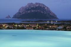 Marcello-Scano-architetto-progetto-villa-piscina-Porto-San-Paolo-IMG_0024