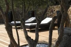 Marcello-Scano-architetto-progetto-villa-piscina-Porto-San-Paolo-IMG_0034