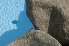 Marcello-Scano-architetto-progetto-villa-piscina-Porto-San-Paolo-IMG_0064