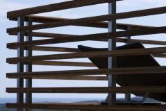 Marcello-Scano-architetto-progetto-villa-piscina-Porto-San-Paolo-IMG_0086