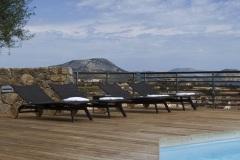Marcello-Scano-architetto-progetto-villa-piscina-Porto-San-Paolo-IMG_0095