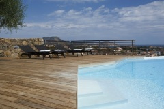 Marcello-Scano-architetto-progetto-villa-piscina-Porto-San-Paolo-IMG_0097
