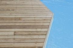 Marcello-Scano-architetto-progetto-villa-piscina-Porto-San-Paolo-IMG_0099