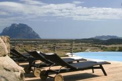 Marcello-Scano-architetto-progetto-villa-piscina-Porto-San-Paolo-IMG_0102