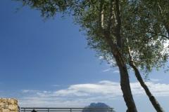 Marcello-Scano-architetto-progetto-villa-piscina-Porto-San-Paolo-IMG_0105