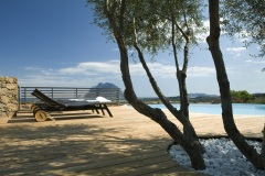 Marcello-Scano-architetto-progetto-villa-piscina-Porto-San-Paolo-IMG_0107