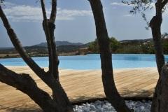 Marcello-Scano-architetto-progetto-villa-piscina-Porto-San-Paolo-IMG_0110