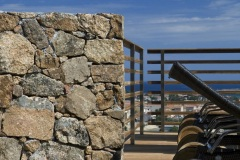 Marcello-Scano-architetto-progetto-villa-piscina-Porto-San-Paolo-IMG_0112