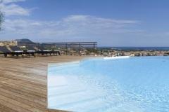 Marcello-Scano-architetto-progetto-villa-piscina-Porto-San-Paolo-IMG_0128