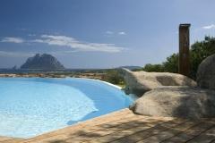 Marcello-Scano-architetto-progetto-villa-piscina-Porto-San-Paolo-IMG_0136