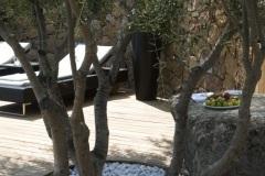 Marcello-Scano-architetto-progetto-villa-piscina-Porto-San-Paolo-IMG_0164