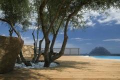 Marcello-Scano-architetto-progetto-villa-piscina-Porto-San-Paolo-IMG_6396