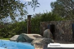Marcello-Scano-architetto-progetto-villa-piscina-Porto-San-Paolo-IMG_6398