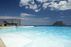 Marcello-Scano-architetto-progetto-villa-piscina-Porto-San-Paolo-IMG_6407
