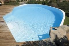 Marcello-Scano-architetto-progetto-villa-piscina-Porto-San-Paolo-IMG_6424