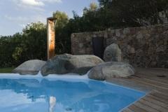 Marcello-Scano-architetto-progetto-villa-piscina-Porto-San-Paolo-IMG_9956