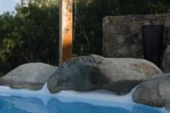 Marcello-Scano-architetto-progetto-villa-piscina-Porto-San-Paolo-IMG_9958
