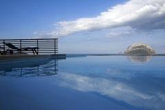 Marcello-Scano-architetto-progetto-villa-piscina-Porto-San-Paolo-IMG_9964