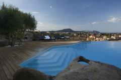 Marcello-Scano-architetto-progetto-villa-piscina-Porto-San-Paolo-IMG_9979