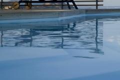 Marcello-Scano-architetto-progetto-villa-piscina-Porto-San-Paolo-IMG_9992