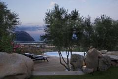 Marcello-Scano-architetto-progetto-villa-piscina-Porto-San-Paolo-IMG_9999