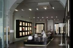 Marcello-Scano-architetto-Showroom-Rasenti-Olbia-1715