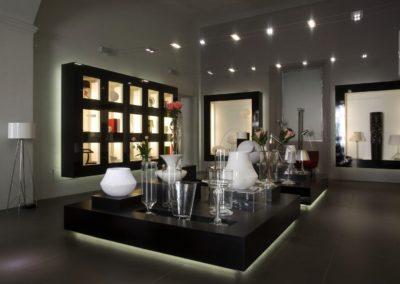 Rasenti Home & Design