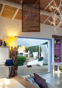Folio Magazine 2012 pagina 02 - Marcello Scano