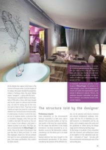 Folio Magazine 2012 pagina 05 - Marcello Scano