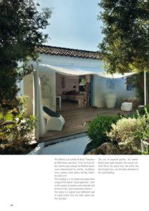 Folio Magazine 2012 pagina 06 - Marcello Scano