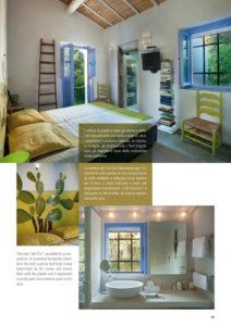 Folio Magazine 2012 pagina 07 - Marcello Scano