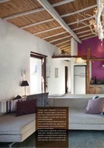 Folio Magazine 2012 pagina 08 - Marcello Scano