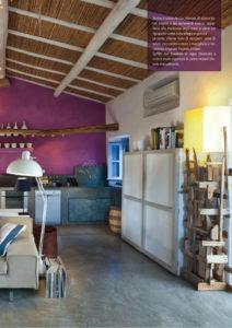 Folio Magazine 2012 pagina 09 - Marcello Scano