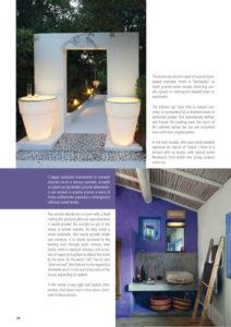 Folio Magazine 2012 pagina 10 - Marcello Scano