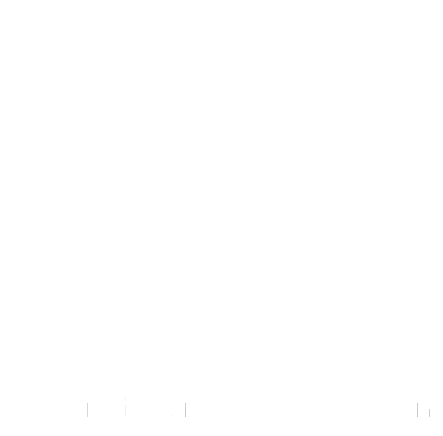 Marcello Scano - Interior Design Studio